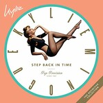 Kylie Minogue, Step Back In Time: The Definitive Collection mp3